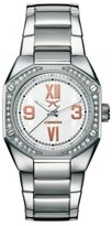 Carrera Women's CW66512.403051 Sprint Watch