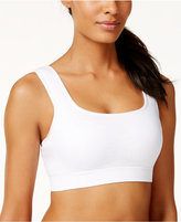 Jockey Sport High Impact Seamless Sports Bra 8105