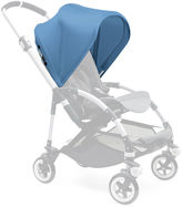 Bugaboo Bee 3 Extended Sun Canopy