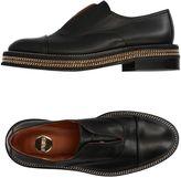 ras Loafers - Item 11239913