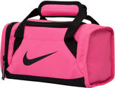 Nike Mini Brasilia Lunch Bag