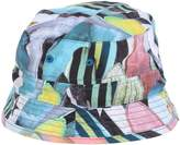 Molo Hats - Item 46490323