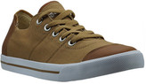 Burnetie Men's Toe Hugger Sneaker 148172