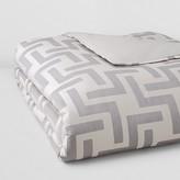 Schlossberg Maze Duvet Cover, King