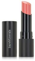 bareMinerals GEN NUDE Radiant Lipstick - Love - watermelon pink