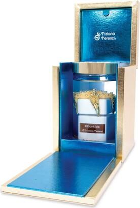Tiziana Terenzi Atlantide Extrait de Parfum (100ml)