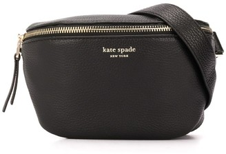 Kate Spade Saddle Belt Bag
