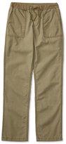 Ralph Lauren Boys' Ripstop Pants