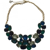 BCBGMAXAZRIA Necklace