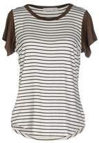 Kain Label T-shirt