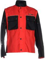 Brema Jackets - Item 41676024