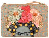 Jamin Puech Frida Bag
