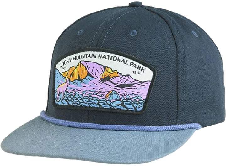 0ec9a961fd362d Hat Mountain - ShopStyle