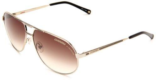 Carrera Master 2 Aviator Sunglasses