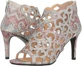 J. Renee Mcwayfalls Women's Shoes
