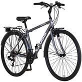 Cross Malvern 700c Hybrid Bike - Mens