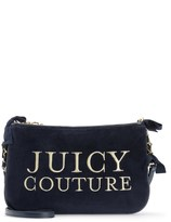 Juicy Couture Juicy Sunburst Crossbody