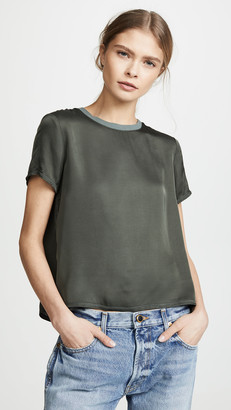 Nation Ltd. Marie T-Shirt