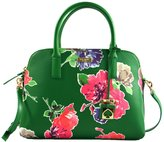 Kate Spade new york Brightwater Drive Small Rachelle Shoulder Hand Bag