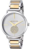 Michael Kors MK3679 - Portia Watches