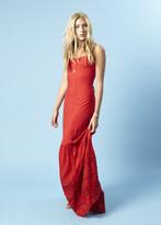 Winston White Koa Dress Style 1