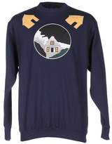 Andrea Incontri Sweatshirt