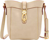 Dooney & Bourke Florentine Sadie Feed Bag