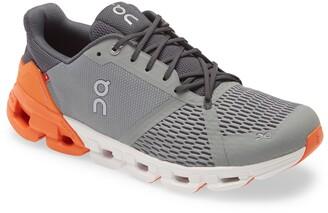 On Cloudflyer Running Shoe