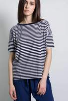 100% Cotton 3⁄4 Sleeves T-Shirt