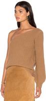 LPA Sweater 3