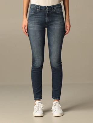 Dondup Jeans Women