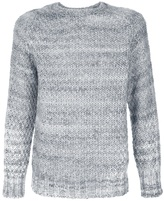 Nuur knit sweater