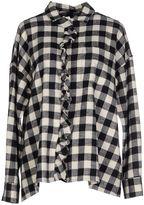 Douuod Shirts - Item 38543952