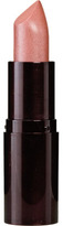 Maybelline Mineral Lipstick