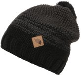 The North Face Antlers Hat Black