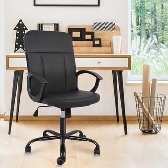 Inbox Zero Conference Chair