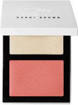 Bobbi Brown Skin Glow Collection Cheek Glow Palette - Skin Glow Collection