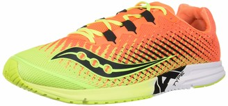 Saucony Men's Type A9 Running Shoe