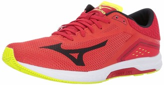 Mizuno Running Men's Wave Sonic Running Shoes