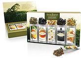 Tea Forte Single Steeps Sampler