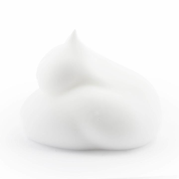 Thumbnail for your product : Vita Liberata Invisi Foaming Tan Water - Super Dark 200ml