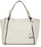 Botkier Soho East / West Big Zip Tote