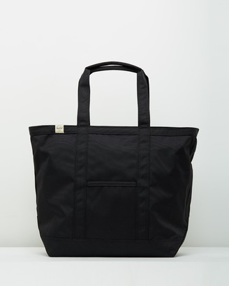 Herschel Bamfield Mid-Volume Tote Bag
