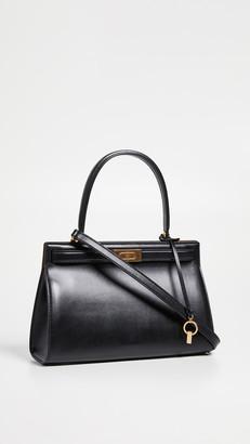 Tory Burch Lee Radzwill Small Bag