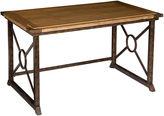Asstd National Brand Dayton Tilt-Top Drafting Table