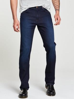 Wrangler Arizona Regular Straight Jean
