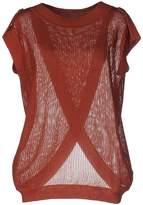 Woolrich Sweaters - Item 39686694