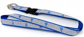 Aminco Los Angeles Dodgers Sparkle Lanyard
