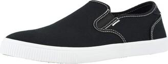 Toms mens Baja Sneaker