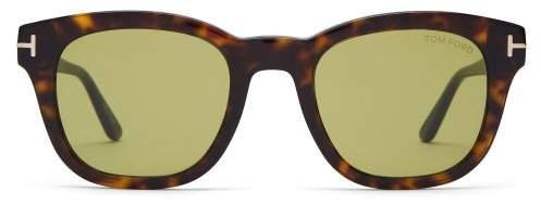 6b15f63215492 Tom Ford Men s Sunglasses - ShopStyle